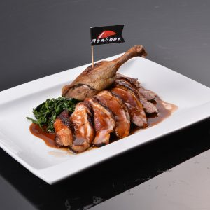duck-two-ways