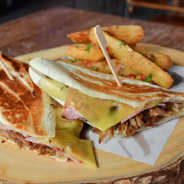 el-cubano-midnight-sandwich
