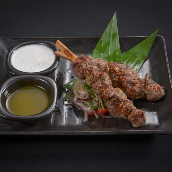 grilled-australian-lamb-skewers