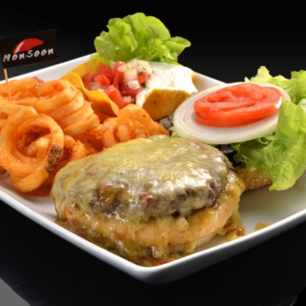 green-chilli-cheese-burger