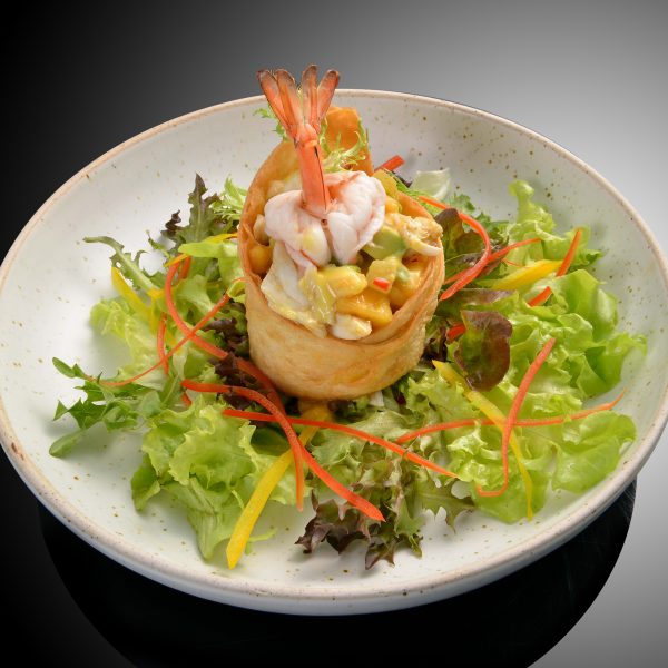 monsoon-crab-salad